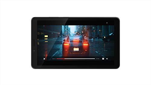 Tablet Lenovo Tab M7 (2nd Gen)