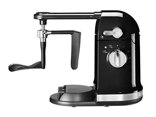 KitchenAid 5KST4054EOB 5KST4054 Bras mélangeur-Noir Onyx