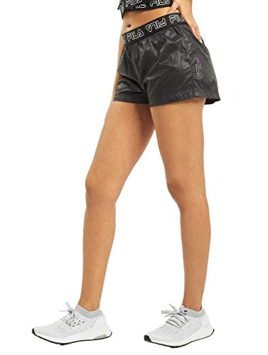 Fila Amal Shorts Wn's, Korte broeken
