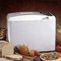 Breadman Pro Bread Machine TR777spr Bread Maker