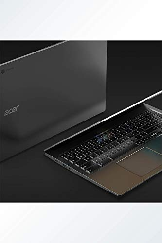 31X1QwE9mML-Amazonのブラックフライデー開催、Chromebookは…