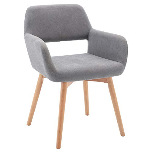 Five Stars Furniture Modern Design Dining Chair