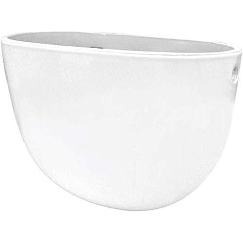CASSETTA ALTA FELCE PER VASO WC Sanitari Ceramica LINPHA