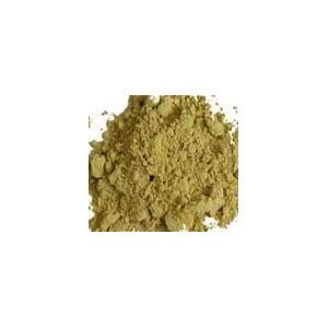 Swad Fenugreek (Methi) Powder 7oz- Indian Grocery,spice by Swad