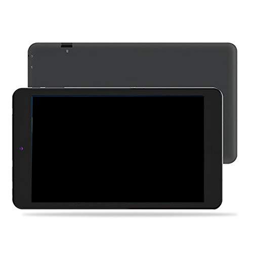 LHONG Tablet 1920x1200 IPS de 10.1 Pulgadas, Quad Core, ROM de 64GB, RAM de 2GB, GPS, 3800mAh