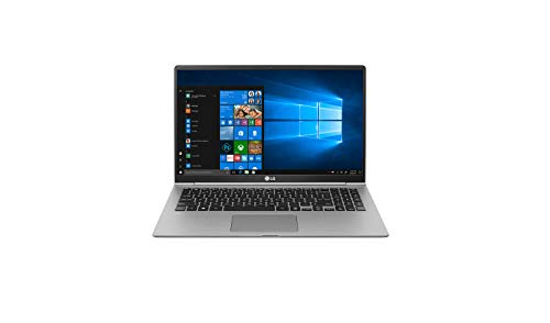 Compare LG 15Z980-R.AP71U1 vs other laptops