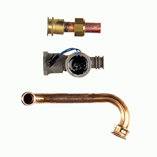 Recamania Hidrogenerador Calentador Junkers WR11G23S2805 8707406104