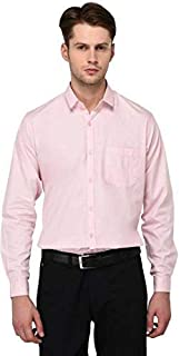 Super weston Men's Wear Cotton Shirts,Casual Wear Shirts,100% Pure Cotton Shirts,Available Sizes M=38,L=40,XL=42,6 Colors Available