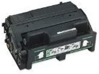 Compatible Ricoh Aficio SP4310N Toner Cartridge 15.000 Pages
