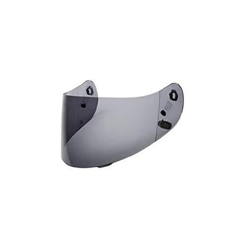 Hjc Parts HJ-17 Pinlock Ready Shield - Dark Smoke