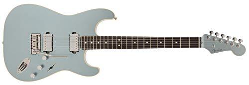 9位:Fender(フェンダー)『MADEINJAPANMODERNSTRATOCASTERHH』