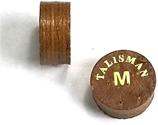talisman tips