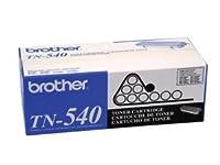 Brother HL 5170dnブラックトナー( 3500Yield )–Orginal OEM純正トナー