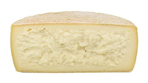 Pecorino Toscano DOP 600gr | Gusto in Tasca | Cheese Awards | Gourmet Foods | Formaggio | Sapore e Gusto | Made in Italy | Formaggio Pecorino