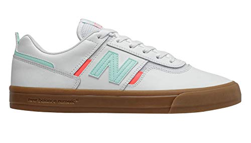 New Balance NB SS20, Sneaker Mens, White