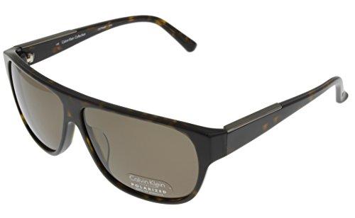 Marc Jacobs Brillengestelle MARC 239/F Rechteckig Brillengestelle 51, Mehrfarbig