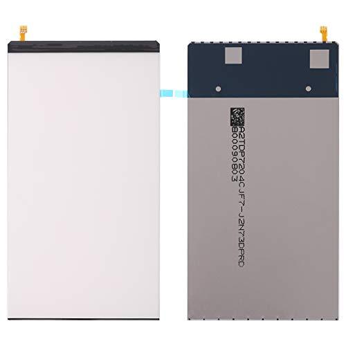 DINGXUEMEI Xuemei de Piezas de Repuesto de teléfono Placa de retroiluminación LCD de reemplazo de Pantalla for Huawei P10