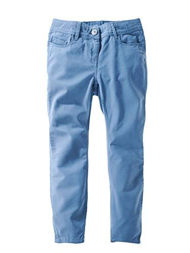 Up2Fashion Stretchhose Hose Damenhose Jeans Slim Fit 40 (30/32)