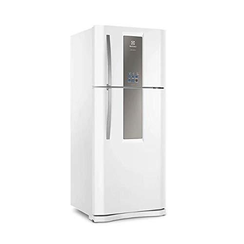 Refrigerador Infinity Frost Free Electrolux 553 litros (DF82) Electrolux - 220V