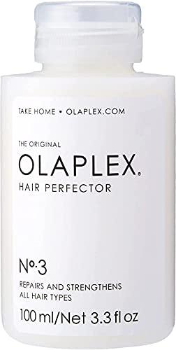 Olaplex, siero per capelli Hair Perfector No 3, da 98 ml