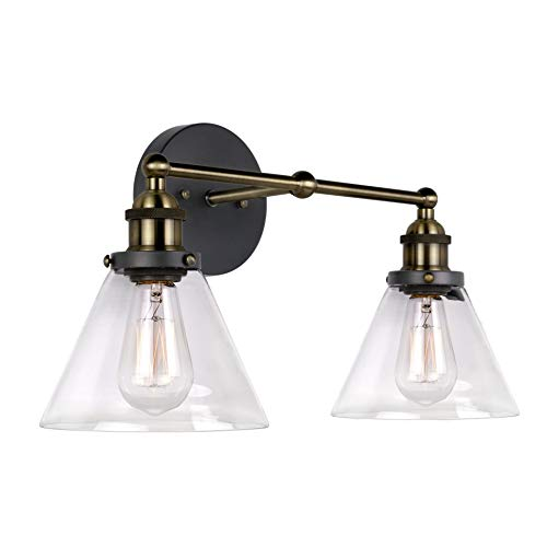 Contemporary Cone Accent Light - 3