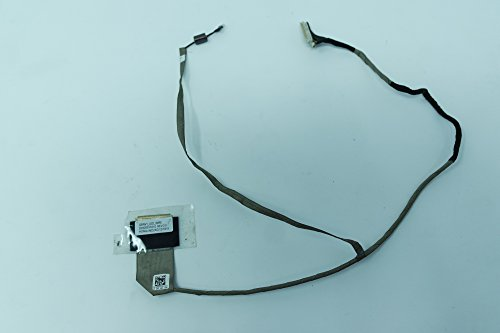 COMPRO PC Cavo Flat LCD Video LVDS per Acer Aspire V3-571G-32354G32MAKK Original Q5W V1_LED_LVDS Cable DC02001FO10