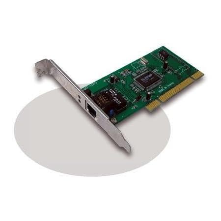 D Link Dfe 528tx Fast Ethernet Adapter Pci Computer Zubehör