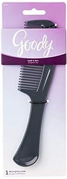 Goody Super Comb