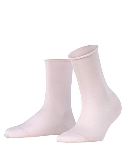 FALKE Damen Active Breeze W SO Socken, Rosa (Light Pink 8458), 39-42