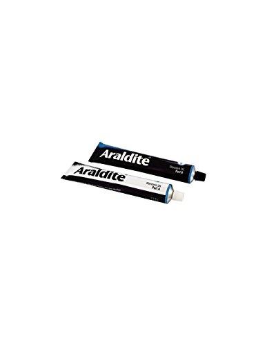 AraLDITE 33401006 lijm