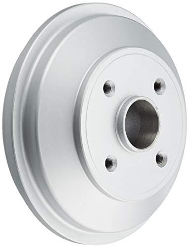 H+B JAKOPARTS J3408025 Bremstrommeln