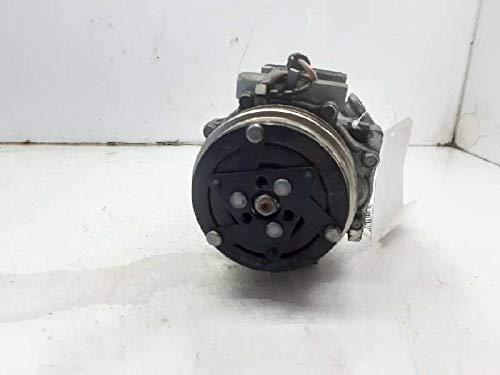 Compresor Aire Acondicionado F Ducato Caja Cerrado 35 Techo Sobreelevado (06.2006 =>) 504384357 (usado) (id:demip5506109)