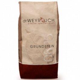 Dr. Weyrauch 08/15 Grundstein 25 kg