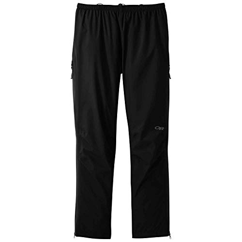 Outdoor Research Men's Foray Lightweight Waterproof Gore-TEX Pants
