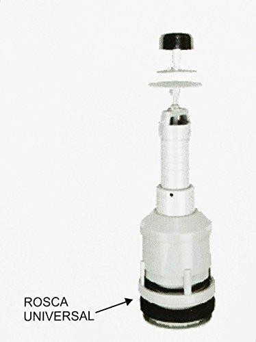 DESCARGADOR Cisterna DE PULSADOR Universal