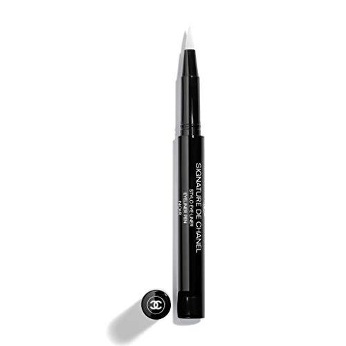 Chanel Eyeliner, 1er Pack(1 x 0.5 ml)