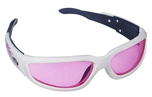 Rebelle - Vision Gear Gafas (Hasbro A4741E35)
