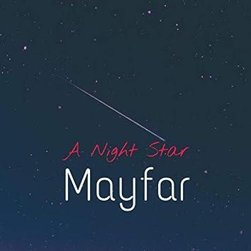 A Night Star
