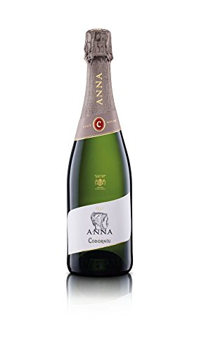 comprar cavas brut nature anna on-line