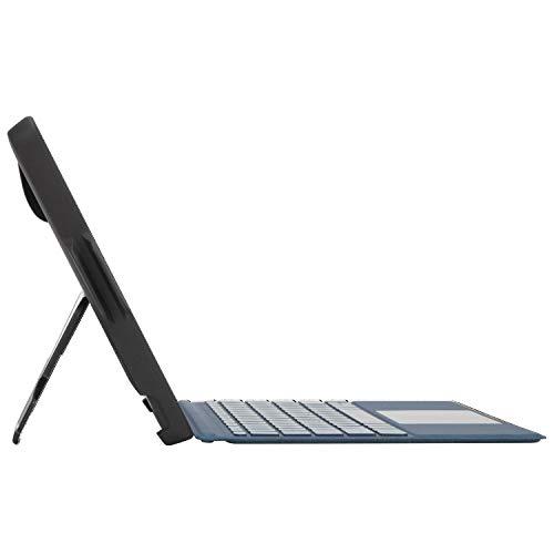 Targus THZ779GL Schutzhülle für Microsoft Surface™ Go - Grau