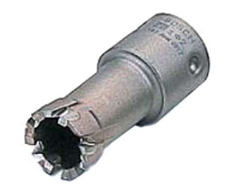 BOSCH(ボッシュ) ポリクリックシステム 超硬深穴ホールソーカッター17mmφ PFH-017C