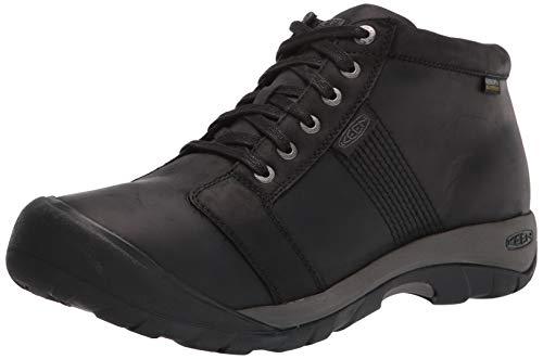 Kroogen Shoes marca KEEN