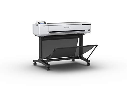 "Epson SureColor T5170 36"" Wireless Printer"