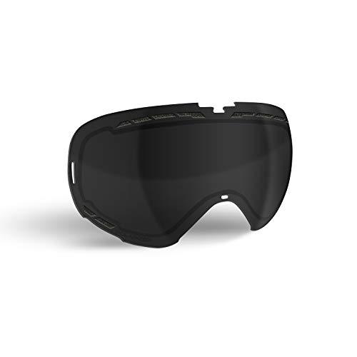 Polaris 509 Revolver Polarized Replacement Goggle Lens