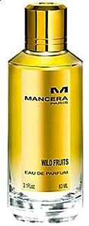 Wild Fruits by Mancera 120ml Eau de Parfum