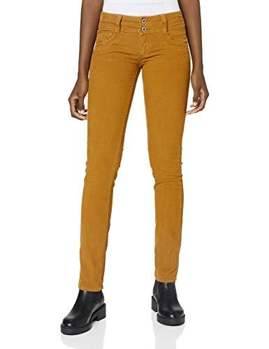 Pepe Jeans GEN Jean Bootcut, 142, 28 Femme
