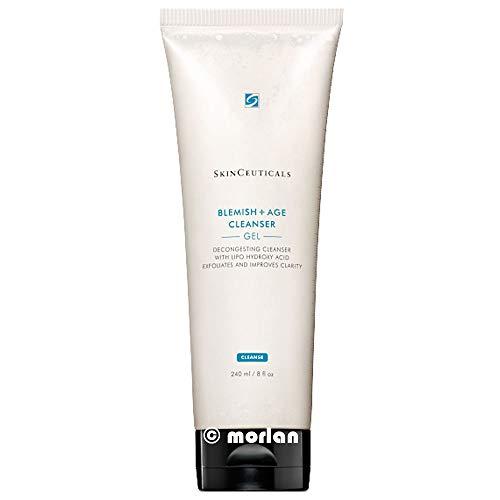 SkinCeuticals Blemish Plus Age Reinigungsgel