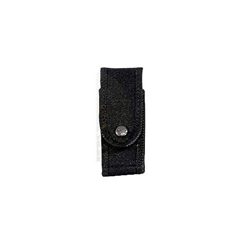 VEGA HOLSTER CC8058576065574, Supporto Caricatore di Pistole, Semi Automatico Unisex – Adulto, Nero, Taglia Unica