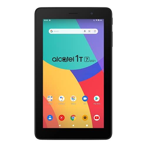 Alcatel 1T 7 WIFI (2021) - Tablet 7