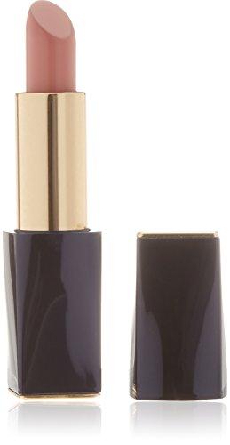 Estee Lauder Lippenstift Pure Color Envy Lip Rouge N°120 3.5 g
